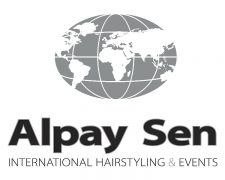 Alpay Sen International Hairstyling & Events: