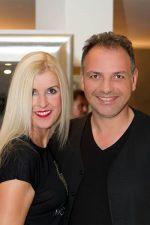 3   Alpay Sen International Hairstyling & Events