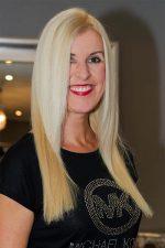 4   Alpay Sen International Hairstyling & Events