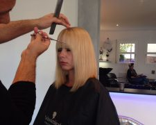 6   Alpay Sen International Hairstyling & Events