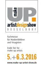4 | make-up artist design show: Teilnehmer der Deutschen Meisterschaft stehen fest