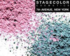 Die Trendfarben 2016 - Leichtigkeit von ihrer schönsten Seite - Bild