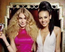 Its My Party - die neuen Style-Duos von Paul Mitchell® - Bild