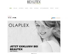 BEAUTEX® hairlounge: