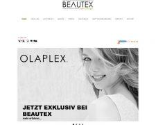BEAUTEX® hairlounge - Bild