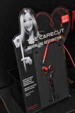 19 | TCC THE CARECUT - der neue Standard in der Salon-Haarpflege