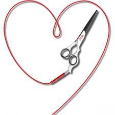 2 | TCC THE CARECUT - der neue Standard in der Salon-Haarpflege
