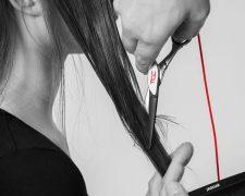 7 | TCC THE CARECUT - der neue Standard in der Salon-Haarpflege