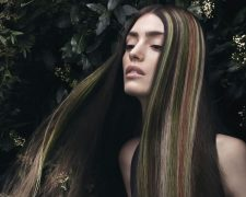 Great Lengths zeigt Natural Balance by Angelo Seminara: News, Szene