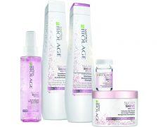 Darling der Woche: Polishing Hair Scrub for Hair & Body - Bild