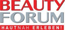 1 | Beauty Forum