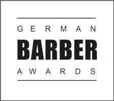 3   German Barber Awards 2016 - Vorentscheidung Köln