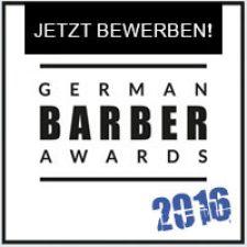 2 | German Barber Awards 2016 - Vorentscheidung München