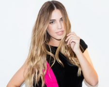 Friseurportal Perfekte Langhaar-Looks: LONG HAIR - SUMMER LOOKS
