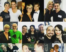 Paul Mitchell® - Partner der GreenTec Awards: Paul Mitchell® / Wild Beauty GmbH