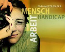 BGW-Fotowettbewerb Mensch, Arbeit, Handicap - Bild