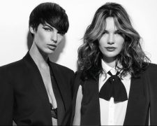 Neue TIGI Collection: Catwalk Modern Classics: Trendfrisuren