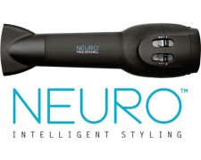 Neuro® Grip Limited Edition: