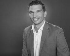 Geplanter Übergang: Neuer Geschäftsführer Kao Salon Division Austria - Bild