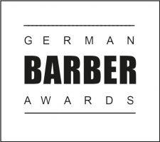 5   Nürnberg wird für ein Wochenende zum Zentrum der europäischen Barbierszene