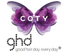 Coty erwirbt ghd (GOOD HAIR DAY):