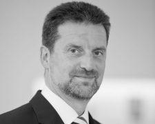 Matthias Schmitt ab sofort neuer Sales Capability Manager der Kao Salon Division Deutschland - Bild