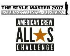Style Master 2017 International Contest & American Crew All-Star Challenge 2017: News, Szene