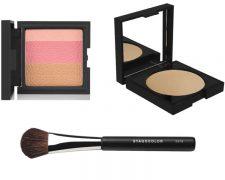 Stagecolor Cosmetics: Gut, besser, neu - Bild