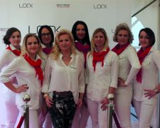 The Magic of Christmas im Beauty Resort: News, Szene