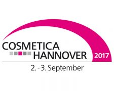 COSMETICA Hannover 2017: Messen, Termine