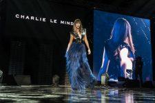 Frisuren-Trends 3 - Hairdreams und Charlie Le Mindu auf der YOU Hair & Beauty Show 2016 in Turin
