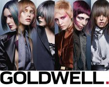 IN-FLUX - die neue Color Zoom Collection 2017: Trendfrisuren