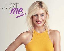 Just me! - der neue Frühjahr-/ Sommertrend von Stagecolor Cosmetics - Bild