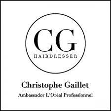Frisuren-Trends 19 - SOLAR - die Sommer-Kollektion 2017 von Christophe Gaillet
