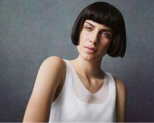 Frisuren-Trends 3 - Sassoon Professional präsentiert die neue URBANE Collection