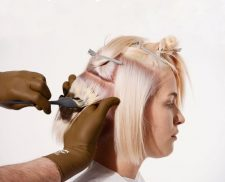 Frisuren-Trends 6 - Sassoon Professional präsentiert die neue URBANE Collection