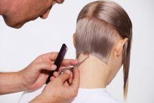 Frisuren-Trends 7 - Sassoon Professional präsentiert die neue URBANE Collection
