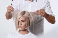 Frisuren-Trends 8 - Sassoon Professional präsentiert die neue URBANE Collection
