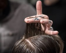 Neue Barbier-Seminare in Kooperation mit LJK International Barber School - Bild