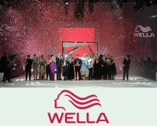 Wella gibt Partnerschaft mit Salon International und Alternative Hair Show bekannt: WELLA PROFESSIONALS