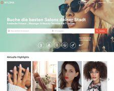 MYLOMA GmbH - Bild