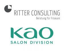 Die Business Consulting Ritter GmbH öffnet sich für den gesamten deutschen Friseurmarkt - Bild