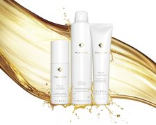 MarulaOil Style - Luxury meets Style: Haarpflege, Treatment