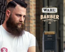 Wahl Finale - Das ultimative Finishing Tool - Bild