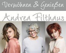 Andrea Filthaus - Trendlooks 2017 - Bild