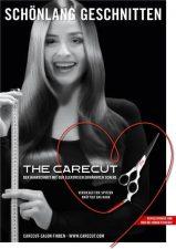 3 | Ein Jahr THE CARECUT: Ein Hype wird zur Erfolgsgeschichte