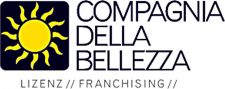 1 | Deichmann Shoe Step Award 2017 mit Compagnia della Bellezza