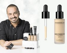 Liquid Foundation - Tropfen für Tropfen Perfektion: Stagecolor Cosmetics™ / Wild Beauty GmbH