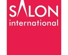Salon International London 2017: