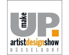 make-up artist design show 2018: